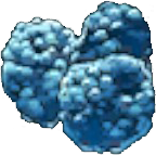 File:Azulberry.png