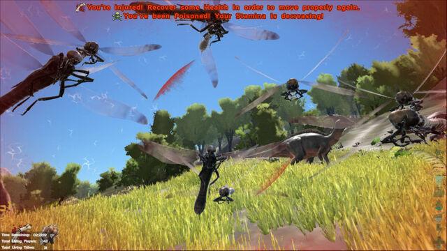 File:ARK-Meganeura Screenshot 002.jpg