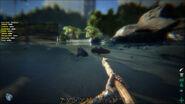 ARK-Coelacanth Screenshot 003