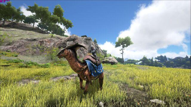 File:Parasaur Limited Saddle.jpg