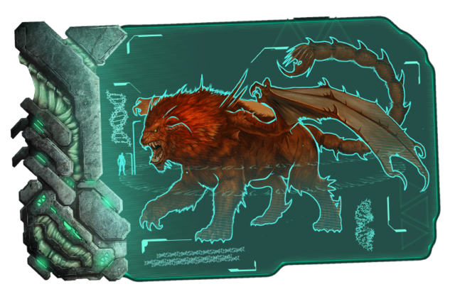 File:800px-Dossier Manticore.png