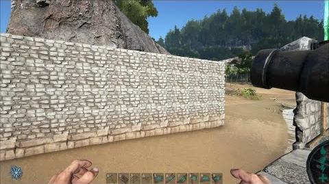 File:Ark Primtiive Cannon