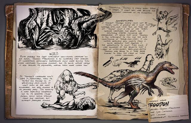 File:Troodon Dossier.jpg