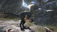 ARK-Raptor Screenshot 004