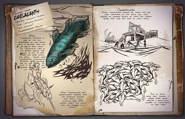 File:Coelacanth dossier.jpg