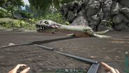 ARK-Plesiosaur Screenshot 008