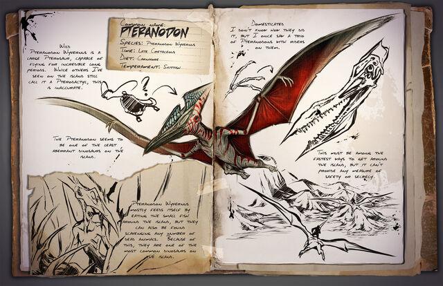 File:10 - Pteranodon.jpg