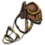 Phiomia Saddle.png