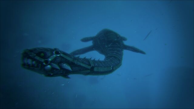 File:ARK-Plesiosaur Screenshot 007.jpg