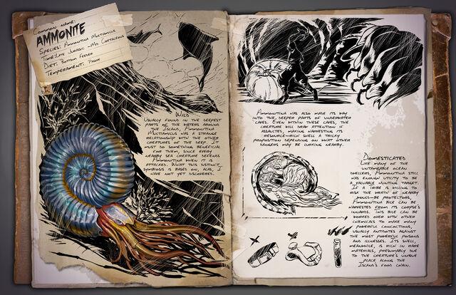 File:Ammonite Dossier.jpg