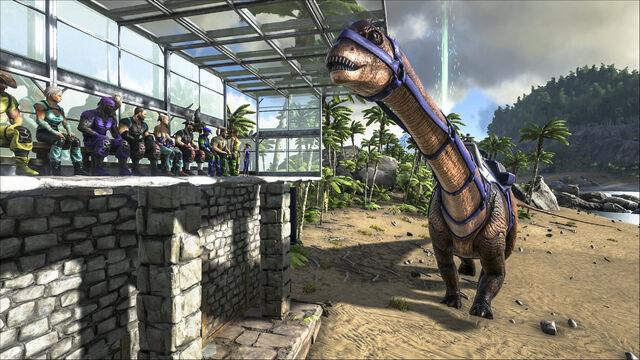 File:ARK-Diplodocus Screenshot 001.jpg