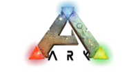 Ark-survival-evolved-wallpaper-logo-fond-blanc.png