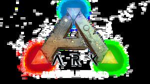 Ark-survival-evolved-wallpaper-logo-fond-blanc.png