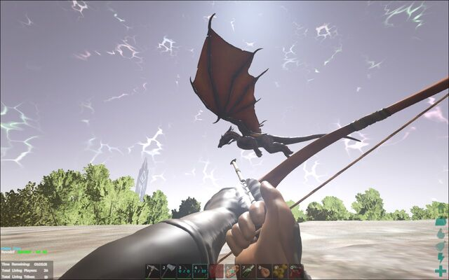 File:ARK-Dragon Screenshot 010.jpg