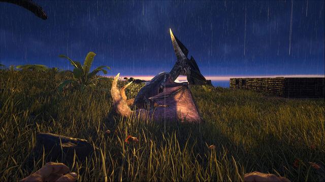 File:ARK-Pteranodon Screenshot 003.jpg