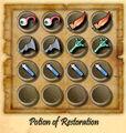 Potion-of-restoration.jpg