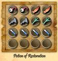Potion-of-restoration