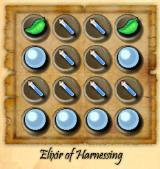 File:Elixer-of-harnessing.jpg