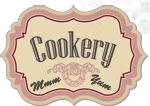 CookeryLogo