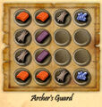 Archers-guard.jpg
