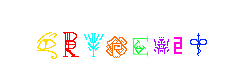 Arkhadia Wiki