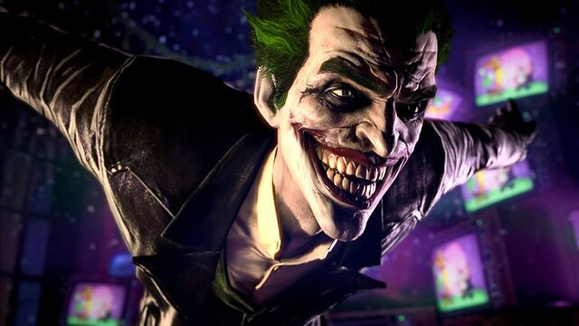 File:Joker ArkhamOrigins.jpg