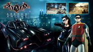 Batman-Arkham-Knight-is-getting-Catwomans-Revenge-story-add-on-7