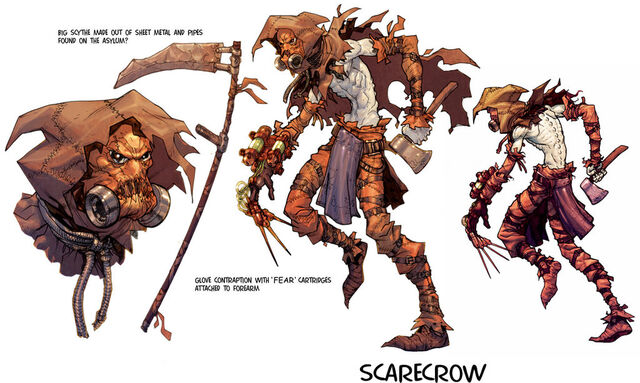 File:AAConceptScarecrow1.jpg