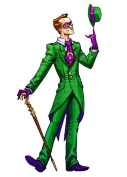 File:250px-The Riddler in B A A.jpg