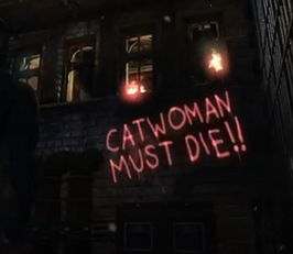 05Catwoman'sApartment
