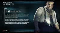 Batman Arkham Knight All Character Bios 232
