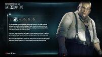 Batman Arkham Knight All Character Bios 232