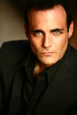 BrianBloom