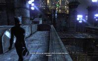 Batman-arkham-city16 (1)