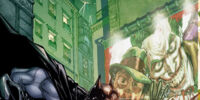 Batman Arkham City (digital comic) (6)