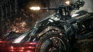 Bat-battle-mode-Batmoblie