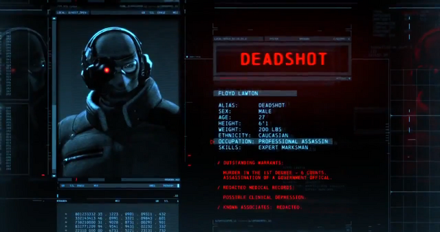 File:116DeadshotProfileAO.png