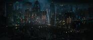 GothamCity-arkhamknight