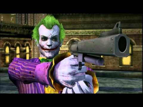 File:Batman-arkham-city-lockdown-developer-trailer 1.jpg