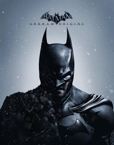 File:Arkham origins box art.png