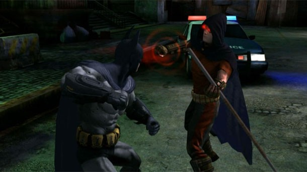 File:3417-robin-poison-ivy-battles-batman-in-latest-batman-arkham-city-lockdown-.jpg