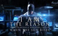 Batmancave text 1920x1080