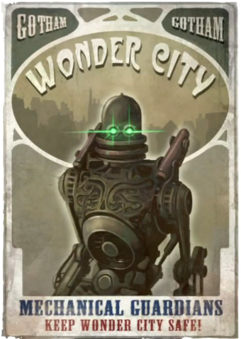 File:77TheMechanicalGuardiansofWonderCity.png