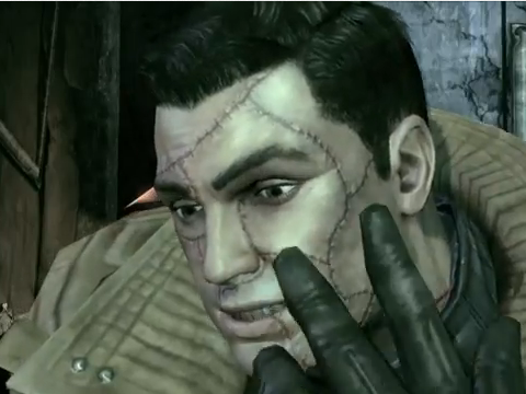 File:Hush with Bruce Wayne's face.png