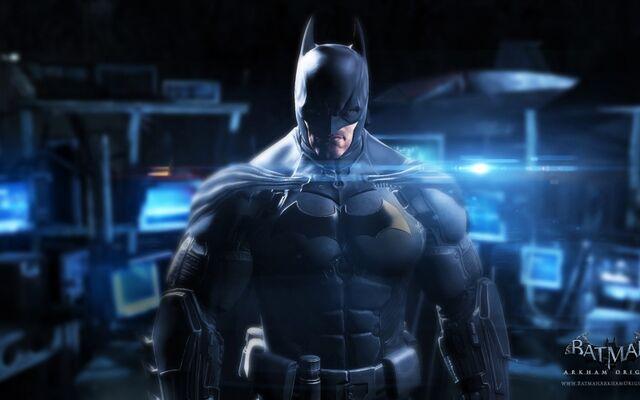 File:Batmancave 1920x1080.jpg