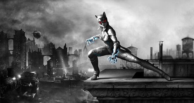 File:Arkhamcity-armored catwoman.jpg