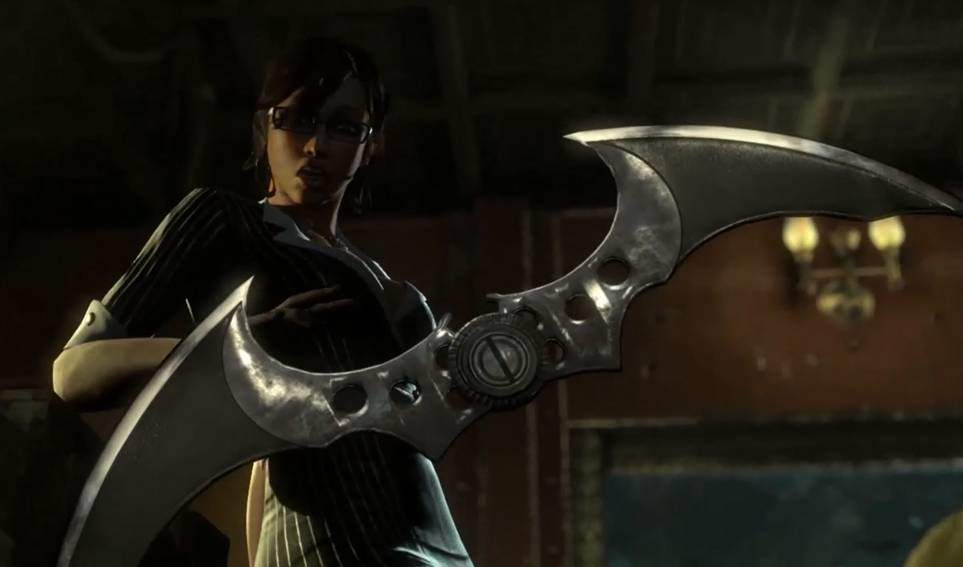 latest?cb=20151030035331 batarang arkham wiki fandom powered by wikia arkham city museum fuse box at crackthecode.co