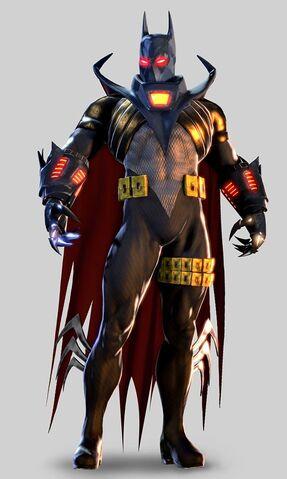File:Knightfall costume.jpg