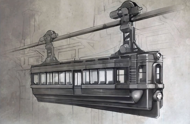 File:46TheGothamMonorail.png
