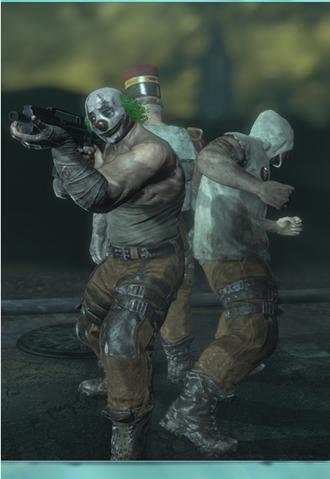 File:Joker thugs by ch42k-d4xm61g.png